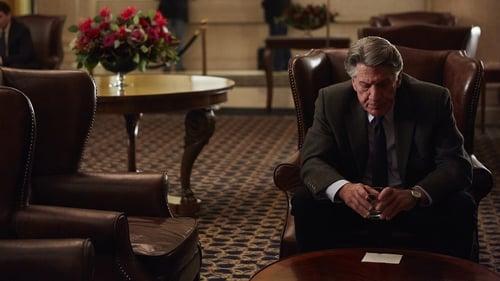 Suits - Season 4 - Episode 14: Derailed
