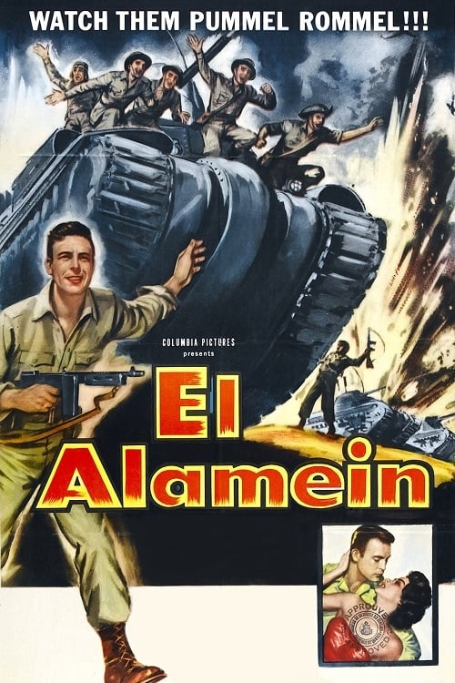 Watch Guglielmo Tell Doblado En Español