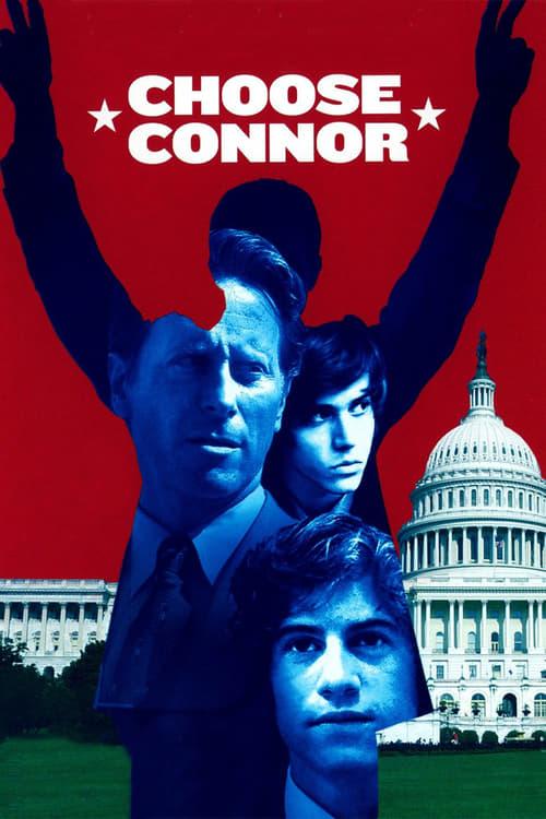 Choose Connor (2007)