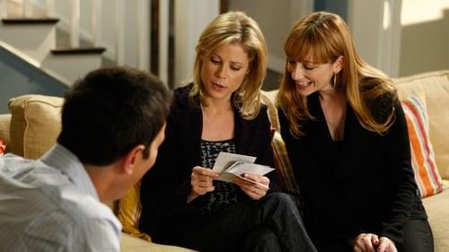 Modern Family: Season 1 – Episode Truth Be Told