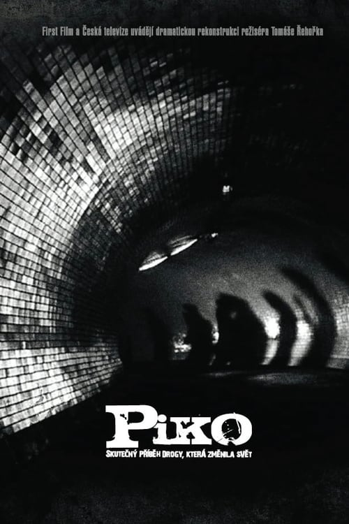 PIKO Online