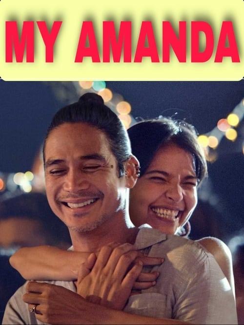 My Amanda Online Free Stream