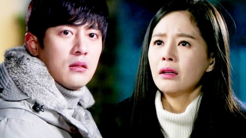 Run, Jang Mi: Season 1 – Episod Episode 44