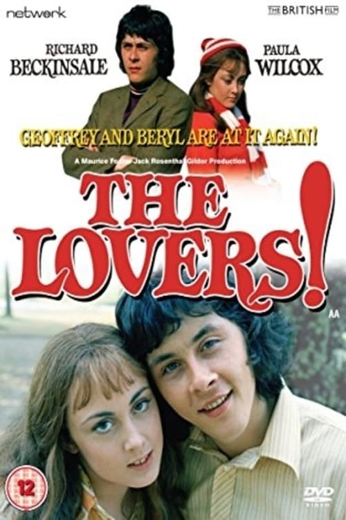 The Lovers (1970)