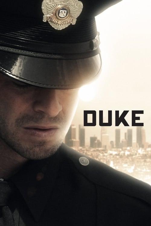 Mira La Película Duke En Buena Calidad