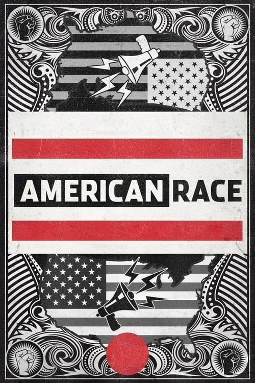 American Race (2017)