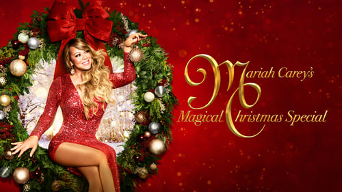 Download Mariah Carey's Magical Christmas Special Full Online