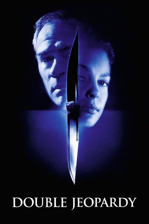 Watch Double Jeopardy (1999) Movie Free Online