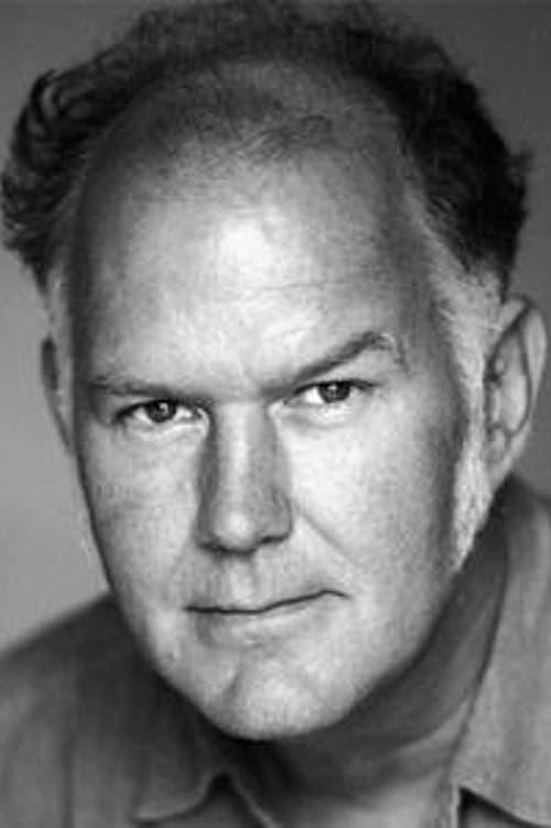 Tom Hodgkins