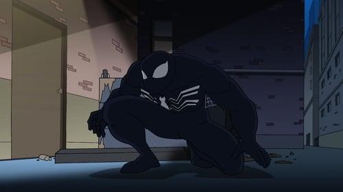 Assistir O Espetacular Homem-Aranha S02E06 – 2×06 – Dublado
