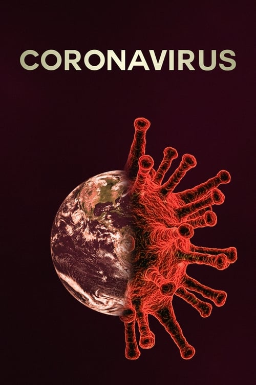 Imagen Coronavirus: El virus que paraliza la mundo