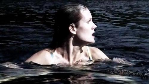 supernatural - Season 1 - Episode 3: Dead in the Water