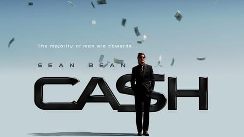 Ca$h – Στο όνομα του χρήματος