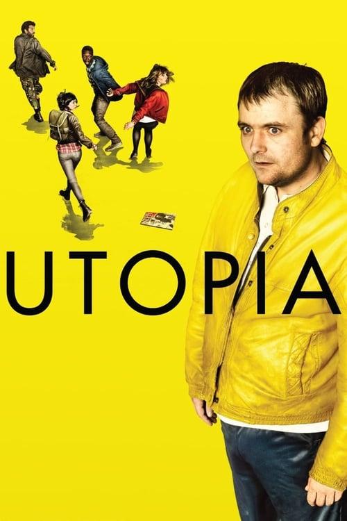 Utopia-Azwaad Movie Database