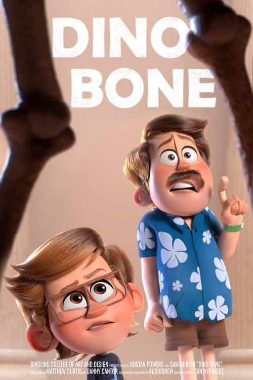 Dino Bone Watch Season on