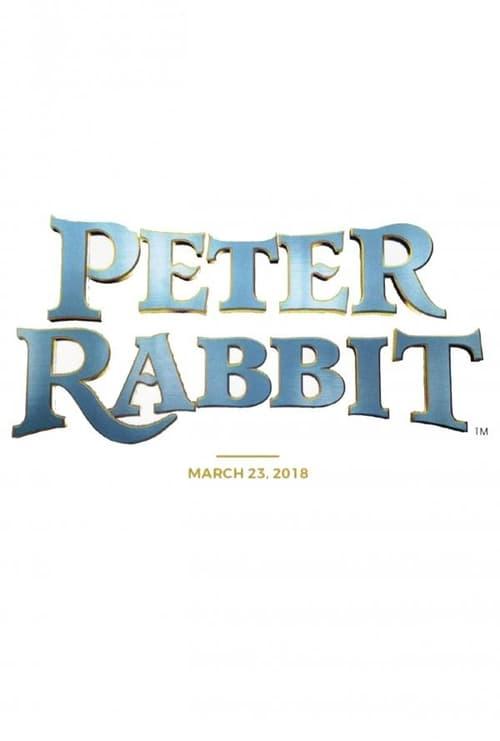 Watch Peter Rabbit Online Promptfile