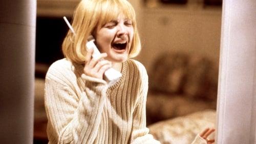 Subtitles Scream (1996) in English Free Download   720p BrRip x264