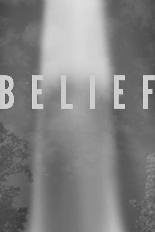 On the page Belief