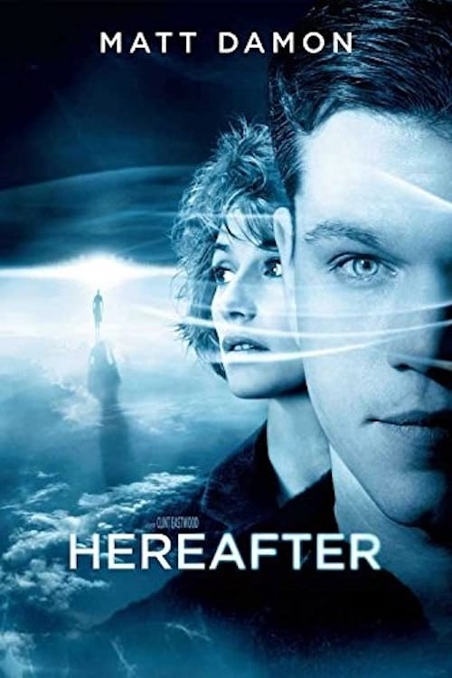 Watch Hereafter (2010) Full Movie