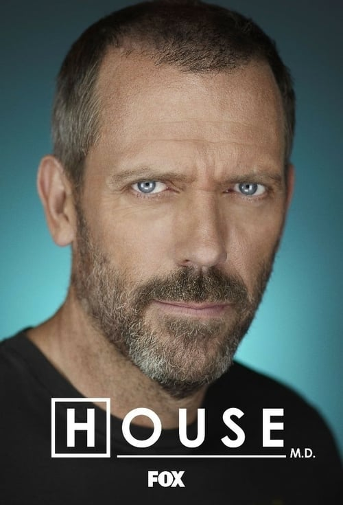 House - Season 0: Specials - Episode 19: Open House:The Production Office