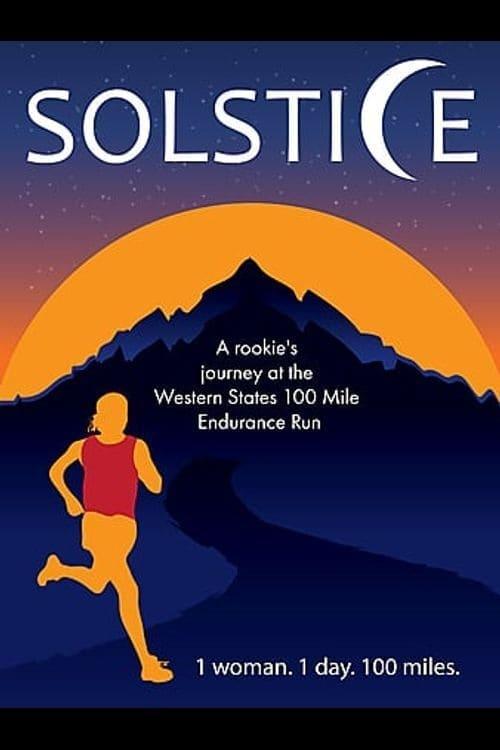 Solstice (2014) Poster
