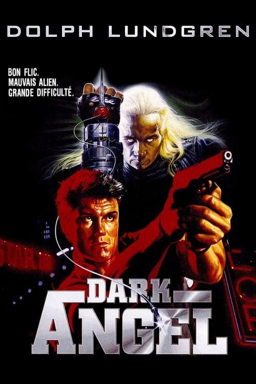 [FR] Dark Angel (1990) streaming vf