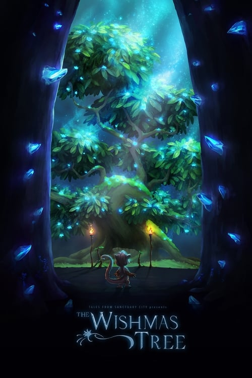 The Wishmas Tree lookmovie