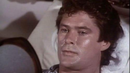 Knight Rider 1982 720p Webrip: Season 1 – Episode Knight of the Phoenix: Part 1