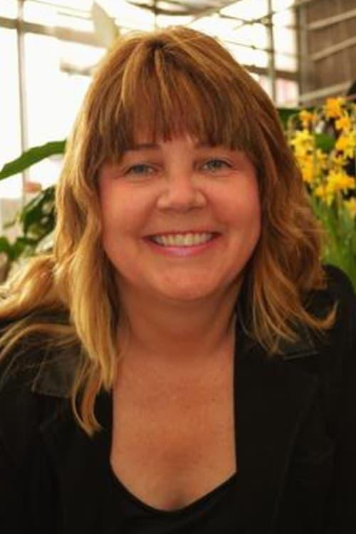 Lisa Hinds