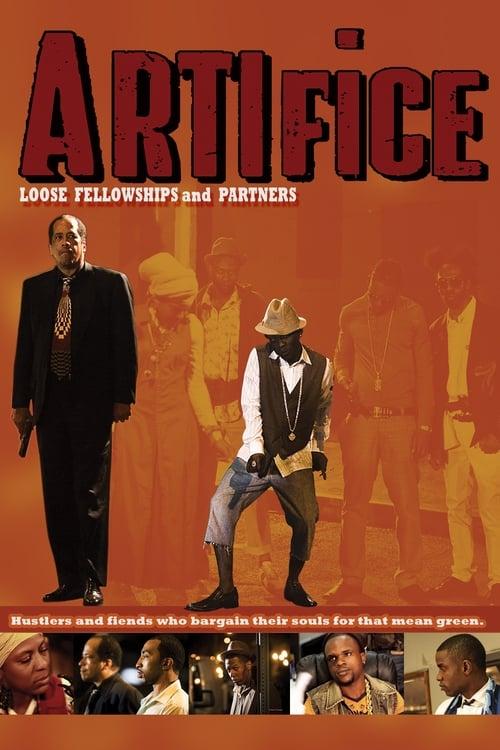 فيلم Artifice: Loose Fellowship and Partners مع ترجمة على الانترنت