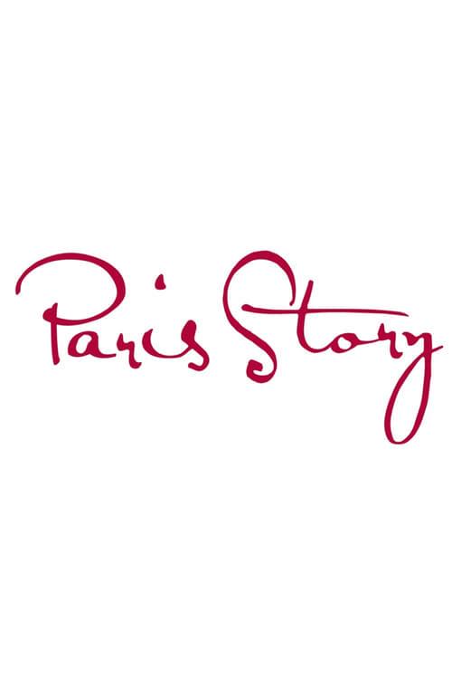 مشاهدة Paris Story مجانا
