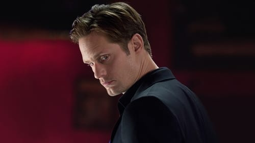 True Blood - Season 5 - Episode 4: We'll Meet Again