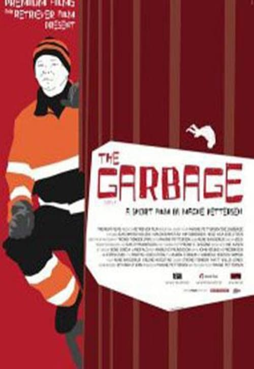 The Garbage