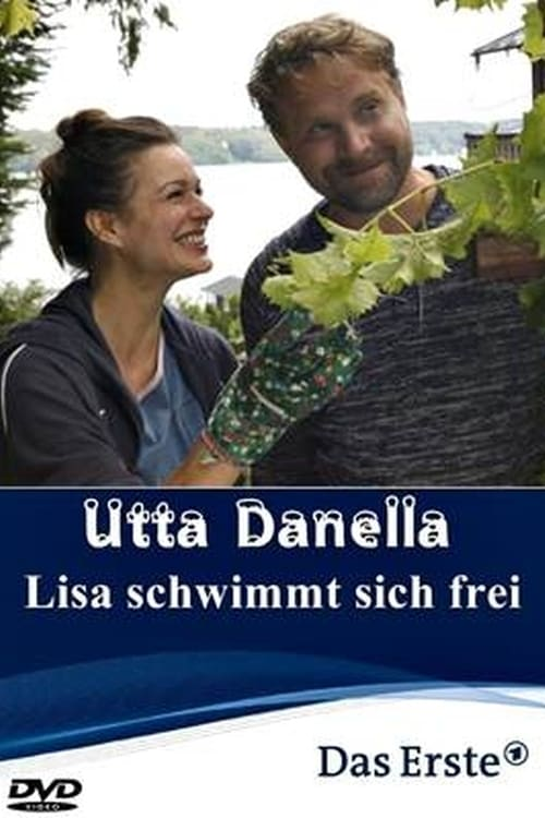 Mira Utta Danella - Lisa schwimmt sich frei En Buena Calidad Gratis