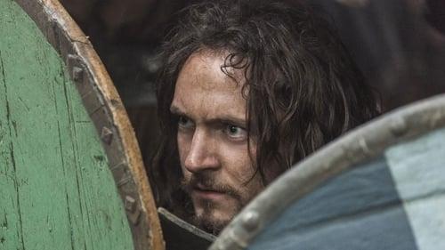Vikings - Season 2 - Episode 2: Invasion