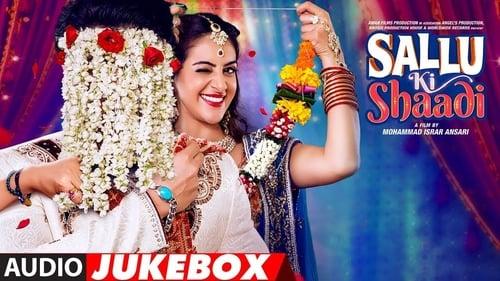 Sallu Ki Shaadi Full Movie Download In Punjabi