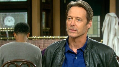 Days of Our Lives: Season 54 – Episode Monday January 7, 2019