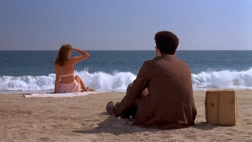 Barton Fink - There's only one thing stranger than what's going on inside his head. What's going on outside. - Azwaad Movie Database