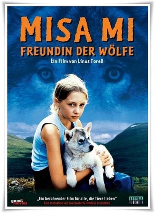 Misa Mi