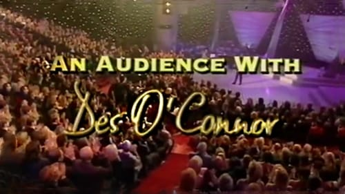 An Audience With 1994 Streaming Online: An Audience With... – Episode Des O'Connor