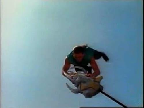 Assistir Power Rangers – Mighty Morphin S02E13 – 2×13 – Dublado