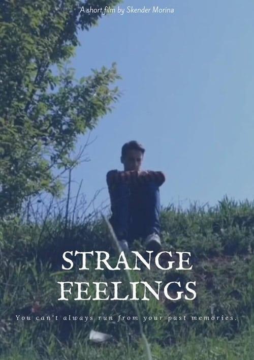 Watch Strange Feelings Online HDQ full