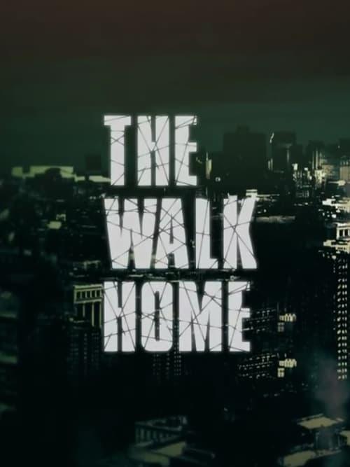 Film The Walk Home Avec Sous-Titres Français