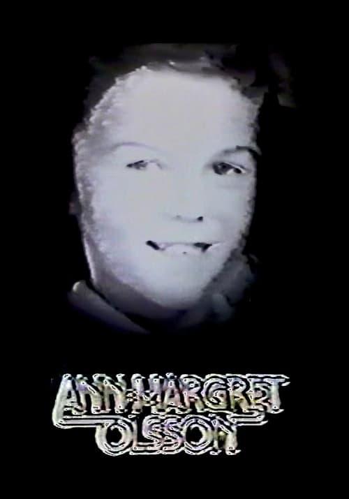 Película Ann-Margret Olsson En Buena Calidad Hd
