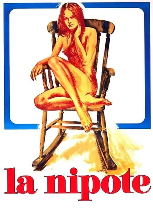 Stáhnout Film La nipote Dabovaný V Češtině