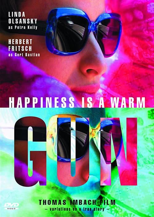 Descargar Película Happiness Is a Warm Gun Doblada En Español