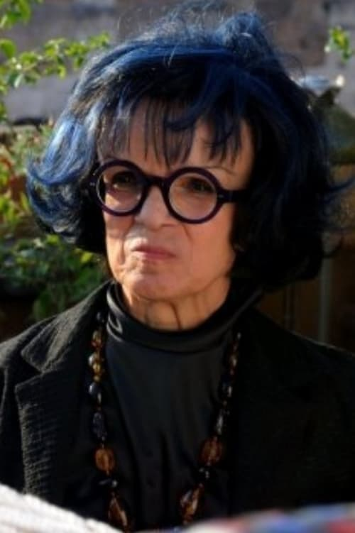 Giovanna Vignola