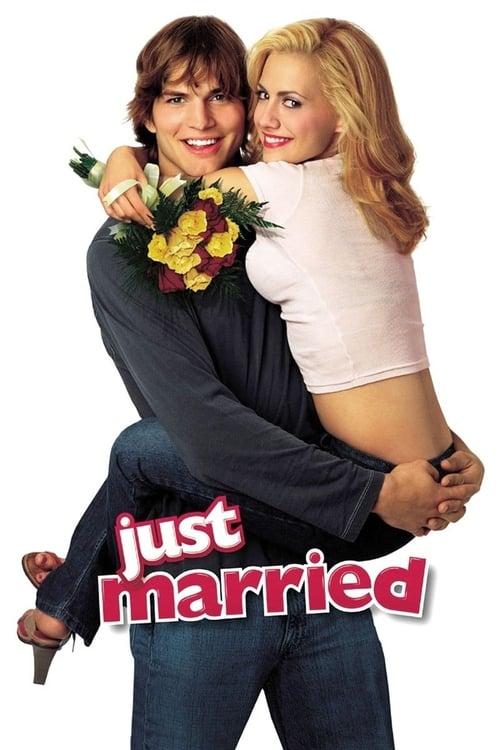 Just Married film en streaming