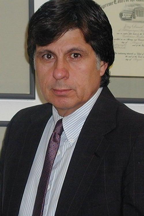 J.D. Herrera