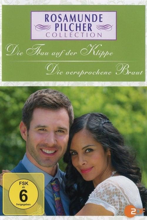 Película La novia prometida Gratis En Línea